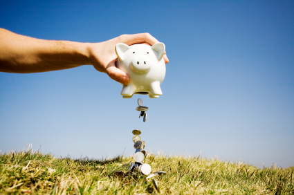 return of premium term insurance