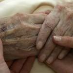 life insurance and terminal illness