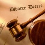 Insurance Concerns of Divorcing Couples