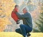 Additional Life Insurance Benefits