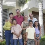 Real-life Financial Tips for Different Generations
